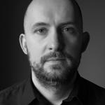 Autor Naładuj.pl